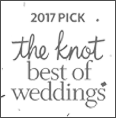 2017-knot-wedding best- BYC DJs