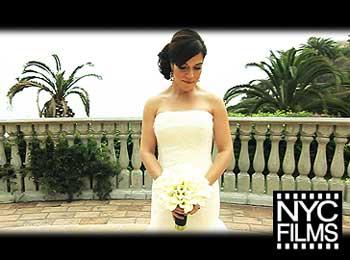 still-kelly-nyc-films