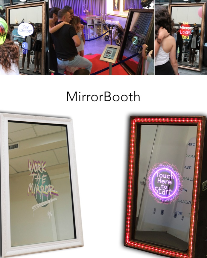mirror-photo-booth-nyc-djs